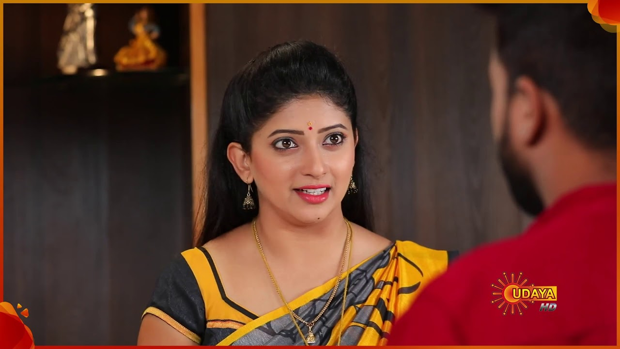 Sevanthi - Full Episode | 6th Sep 19 | Udaya TV Serial | Kannada Serial