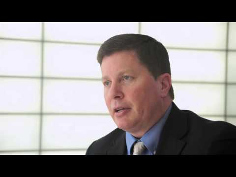 What are Renewable Energy Credits (RECs)?