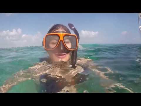 Belize Study Abroad