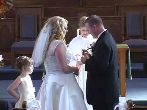 canadian-wedding-ceremony-by-videobaylon.ca-toronto-weddings