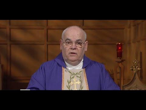 catholic-mass-today-|-daily-tv-mass,-saturday-march-21-2020