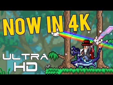 terraria-1.3.5-looks-amazing-in-this-4k-update!