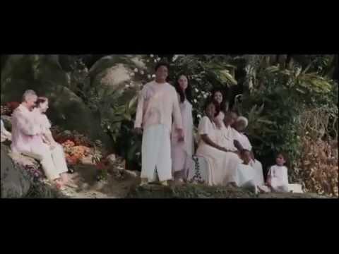 Película Nuestro Hogar Nosso Lar Trailer Español Youtube
