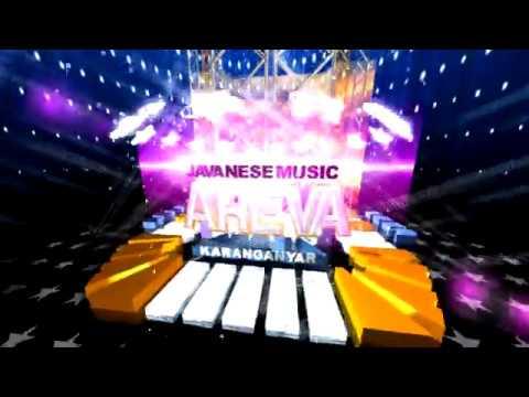 AREVA MUSIC HORE LIVE IN JATIROTO WONOGIRI