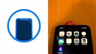NFCgifts introduce NFC features