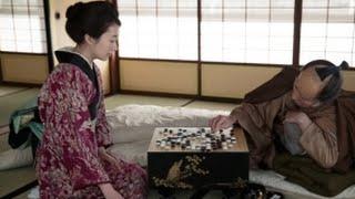 連続テレビ小説 あさが来た(44)「京都、最後の贈り物」 2015年11月17...