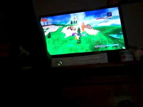Nights into dreams this game is so  confusing,! |