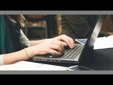 Online Master Degree Education 12