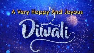 JKYog Happy Diwali Wishes 💖💖 | How to Celebrate Diwali? | Significance of Diwali | Diwali Message