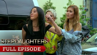 The Stepdaughters: Full Episode 134