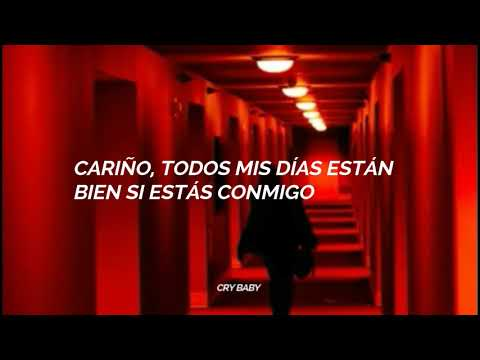 Jesse Rutherford - I think we should stay in love (Sub español)
