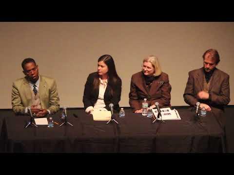 Interpreting Slavery at Historic Sites