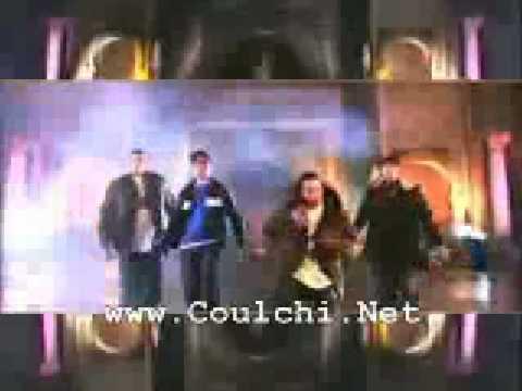 clip maroc telecom sma3ni by steph bigg h kayne khansa