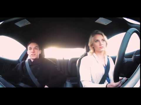 Ford Mustang for Valentines Day - Speed Dating Prank from YouTube · Duration:  1 minutes 39 seconds