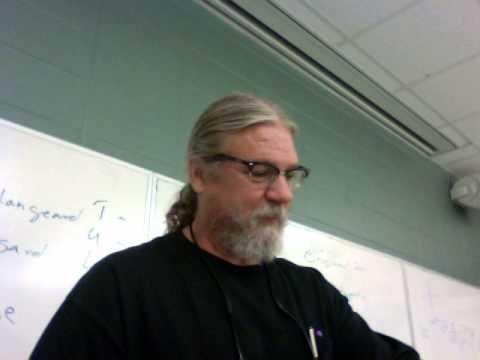 John Donne Divine Poems Lecture 2 and Ben Jonson Lecture 1