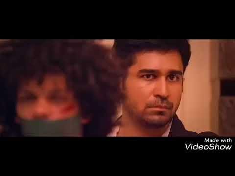 Saleem... Status Video