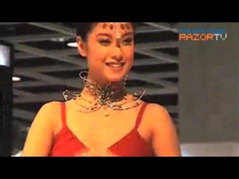 Is Bernice Liu a gold-digger? (Roger Kwok Pt 3)