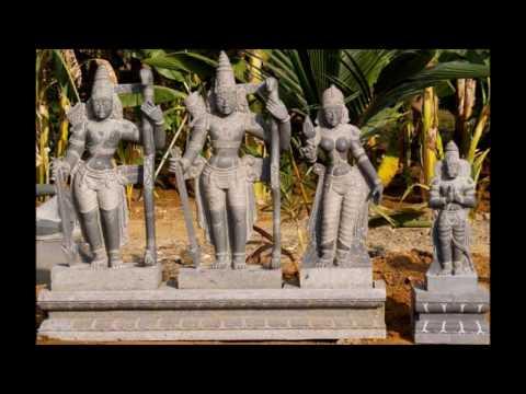 Hari Haraye Namah Krishna Bhajan mp3