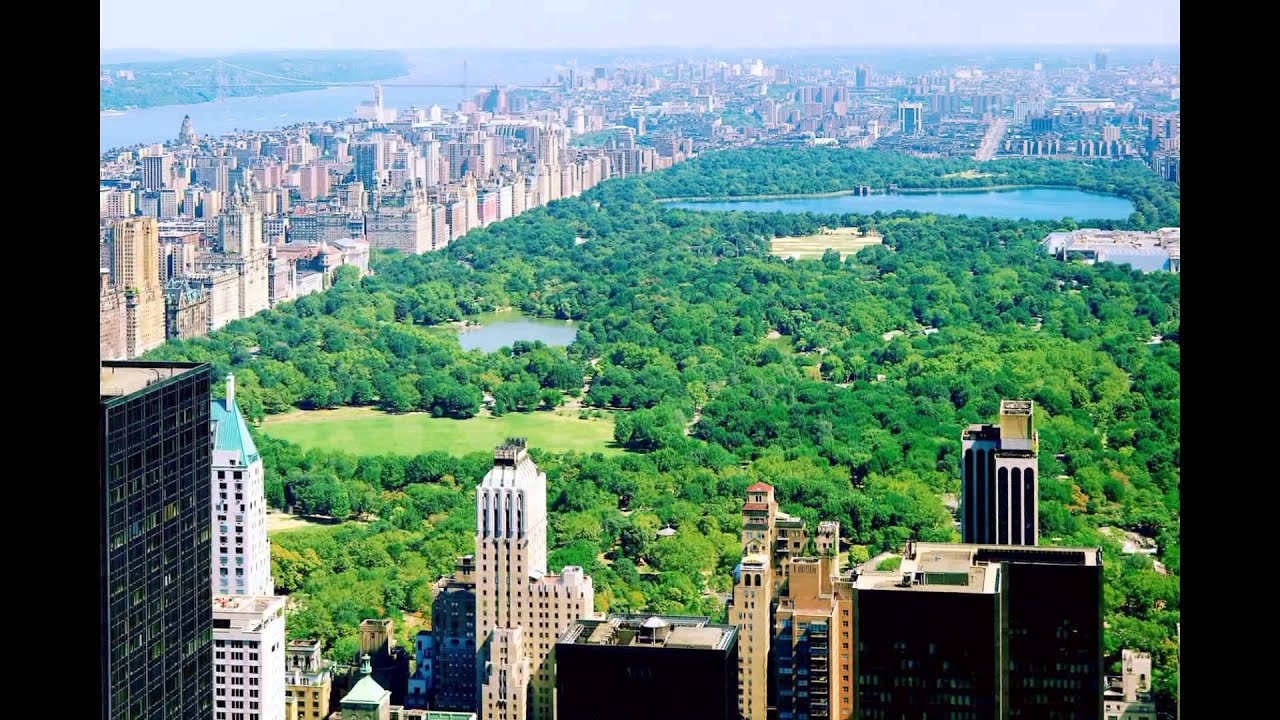 New York Bilder 9 Besten Bilder New York
