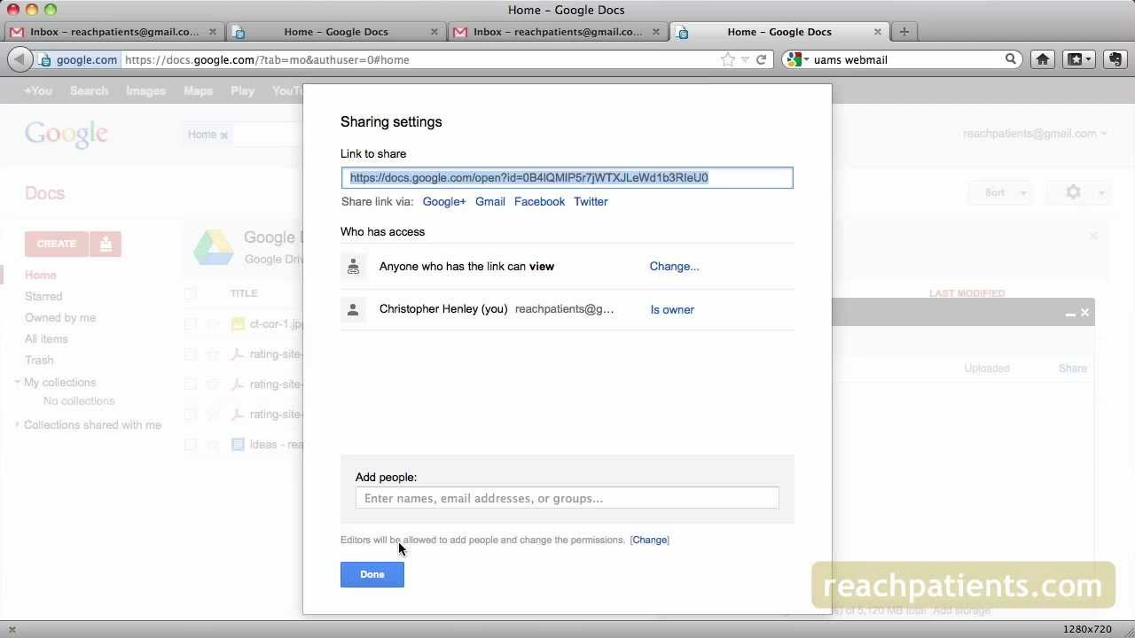 how to upload a pdf file to google docs