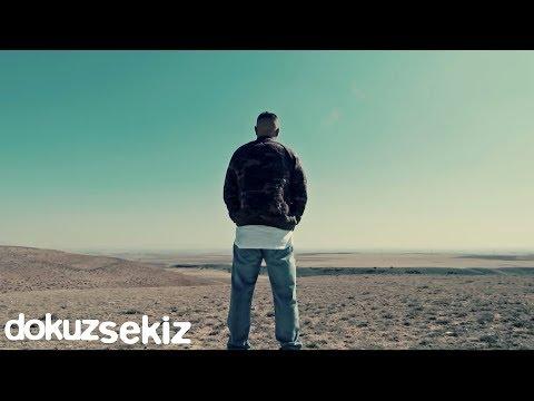 ER-D - Hadi Gel Al (Video Klip Tanıtım)