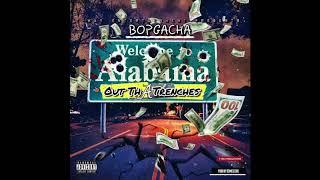 T-Way Productions Presents BopGacha's first debut Single Show Ya Ri...