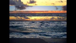 Фото моря, океаны, отели, пальмы...