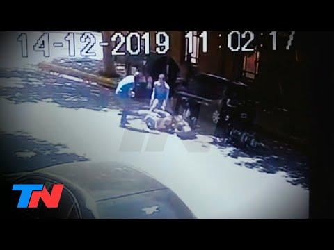 Una familia de C11 - (Temporada 3) Plácido se vuelve testigo de un crimen| Distrito Comedia ( Full ) from YouTube · Duration:  18 minutes 7 seconds