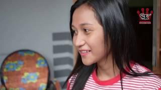 Suami Kerja Istri Direbut Tetangga (Film Pendek Lucu Boyolali ...