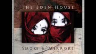 Watch Eden House Reach Out video