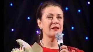 Валентина Толкунова Ты чти, сыночек, мать и Поговори со мною, мама