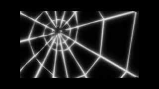 Soul Eater Memory ♫ Dubstep AMV
