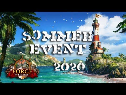 Sommer Event 2020