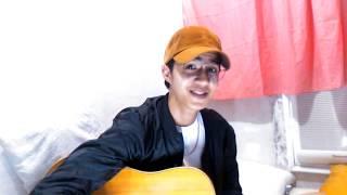 Kahit Ayaw Mo Na This Band Jhamil Villanueva cover.mp3