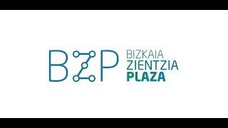Bizkaia Zientzia Plaza (14-24 de septiembre de 2017)
