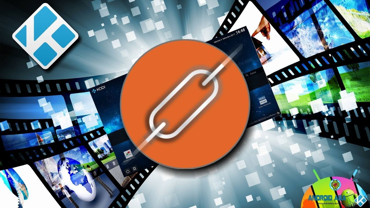 URL Resolver Link Tester: Fantastic Kodi Add-On: