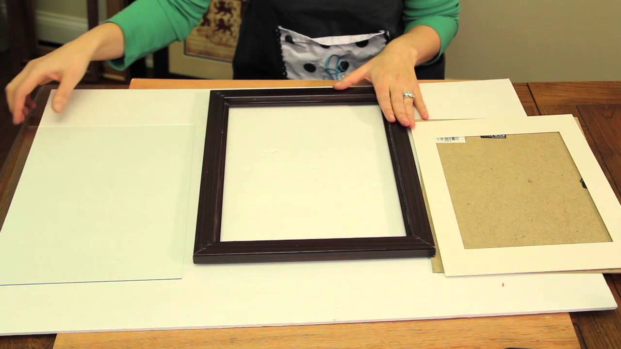 How to put picture in frame frame design reviews for Maxton motors of montpelier