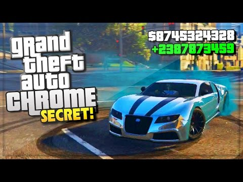 how to get a job in gta 5 online ps4