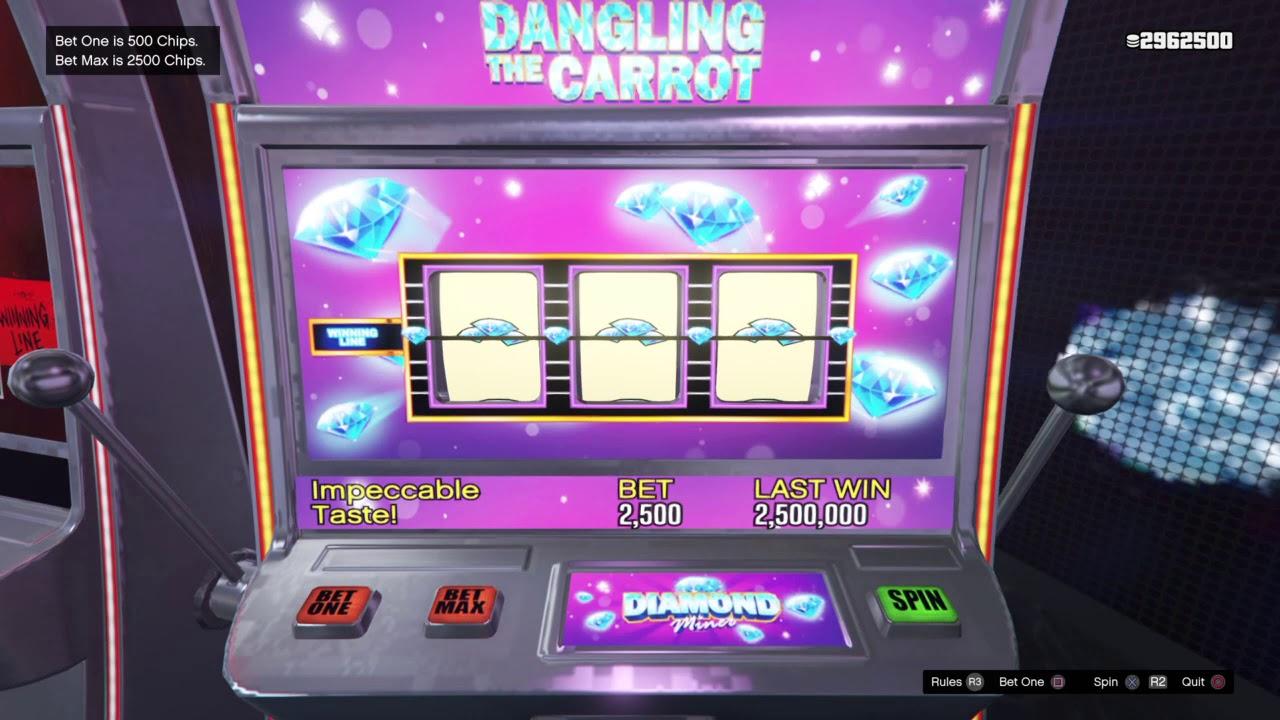 3 diamonds casino tunica casino news