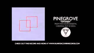 Pinegrove Aphasia Audio.mp3