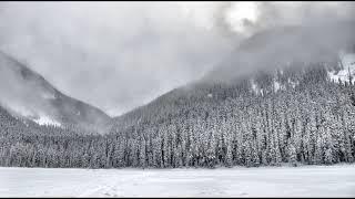 Winter Vibes | Beautiful Chill Mix