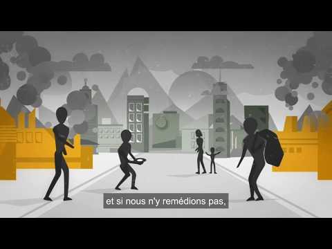 Dix ans d'obligations vertes : une révolution pleine de promesses