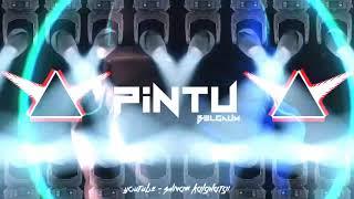 HECHI_YELA_DEVA_SOUND_CHECK_DJ_PINTU___DJ_OMKAR75