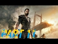 Mad Max Walkthrough Gameplay Part 11 - Upgrades - (PS4)
