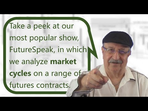 FutureSpeak - askSlim Special Presentation 05/13/18