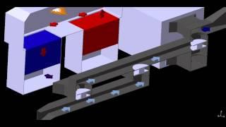 Biothermica BIOTOX® animation
