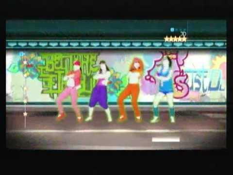 Just Dance 4  Beware Of The Boys Mundian To Bach Ke Panjabi MC