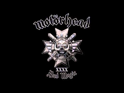 Motorhead   Sympathy For The Devil