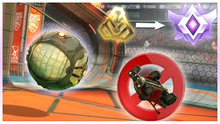 The Most Common Mistake that Players Make in Rocket League