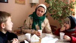 Монастырский чай купить в Воронеже